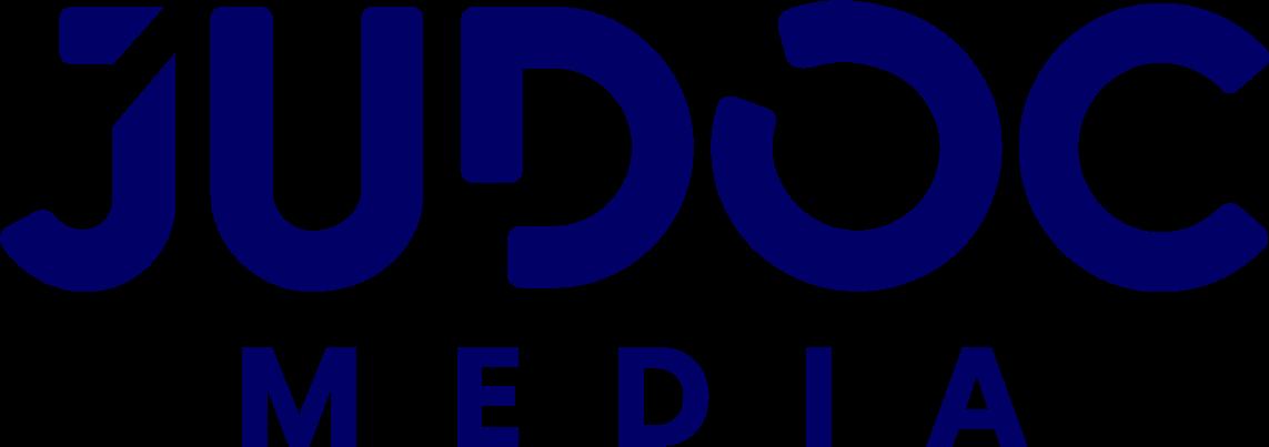 Judoc media