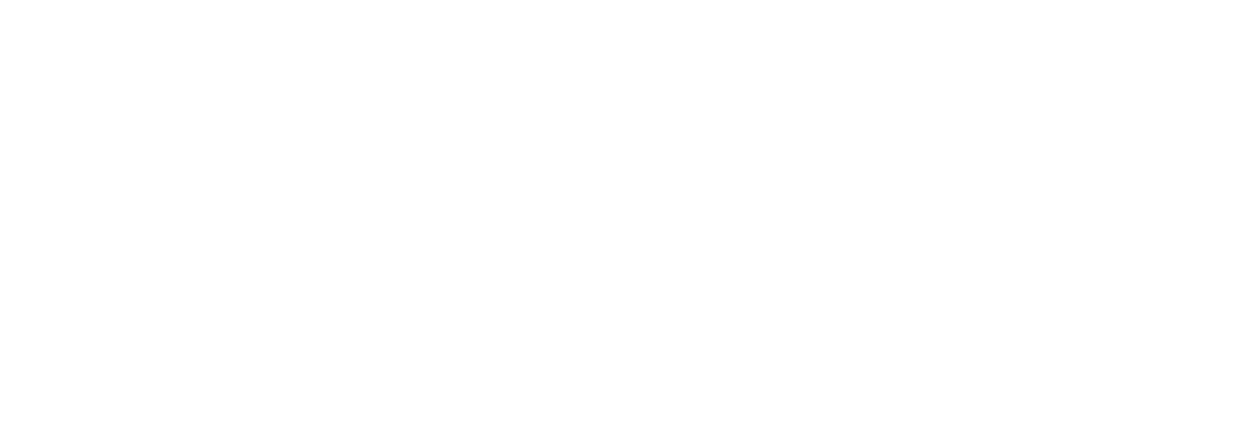 Judoc