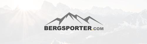 Bergsporter.com